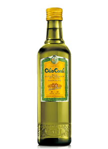Oliwa Fruttato 500ml